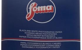 Papiery fotograficzne czyli jak się w tym połapać